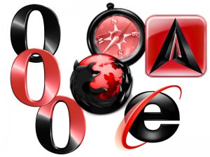 browsers_black_and_red_by_zach_ska