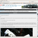 screenshot-bimmermaniacom-welcome-to-the-ultimate-bmw-community-mozilla-firefox-3-beta-5-1