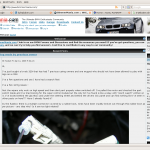 screenshot-bimmermaniacom-welcome-to-the-ultimate-bmw-community-mozilla-firefox-3-beta-5
