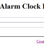 online-alarm-clock-log-in-2