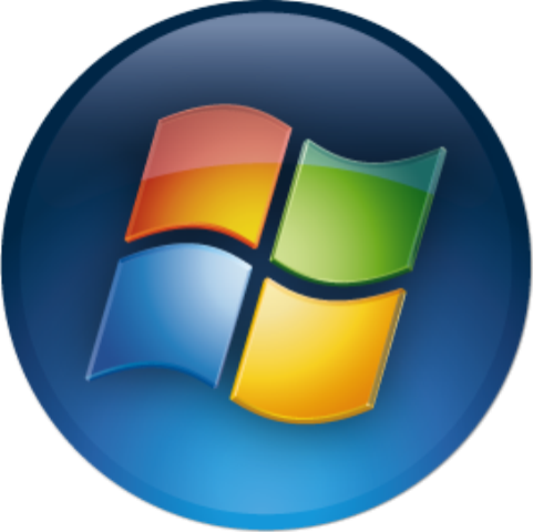 Windows Vista: Wishlist