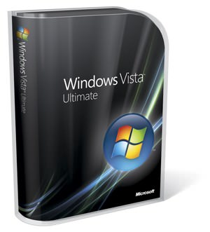 "Windows Vista Ultimate: The last Microsoft ""Ultimate"" I'll buy"