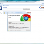 google-chrome-09