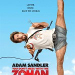 you-dont-mess-zohan-poster