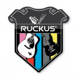 ruckus_shield