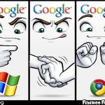 google-chrome-os-cartoon