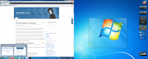 windows-7-professional-02
