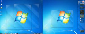windows-7-professional-03