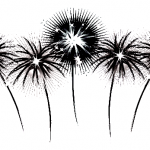 black-and-white-fireworks-clip-art-1