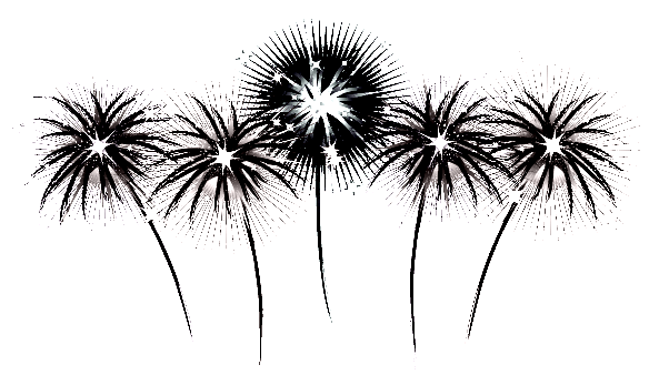 clip art firecracker. Free 4th Of July Clipart. Free Clipart Images, Graphics, Animated Gifs,