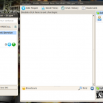 Closed source Skype 2.1.0.81 in Ubuntu 10.10.