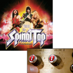 opera11-spinaltap