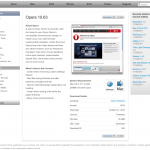 apple-poorly-words-whats-new-in-opera