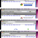 mac-browser-comparisons