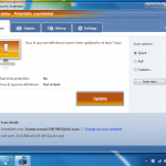 windows-7-how-often-i-use-it