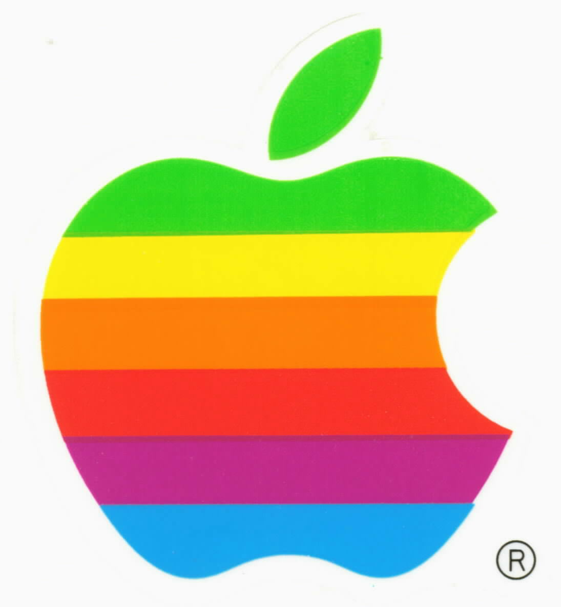 RIP: Steve Jobs… King of Innovation